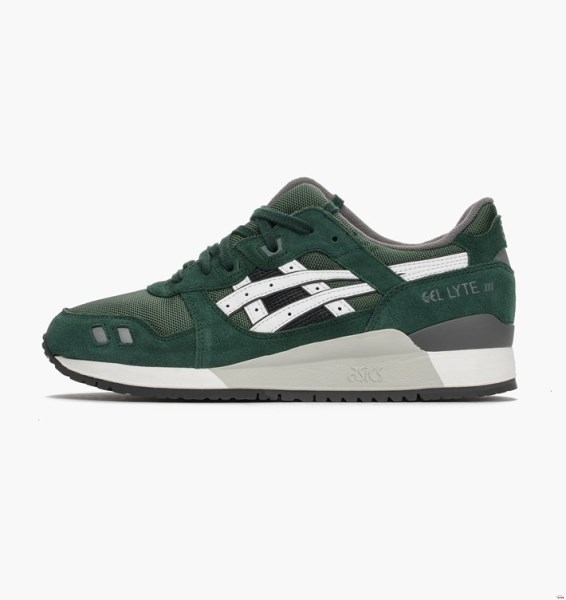 O41k4332 - Asics Gel-Lyte III - Women - Shoes