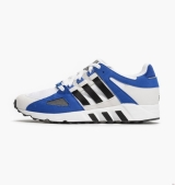 U54p9628 - Adidas Equipment Running Guidance 93 - Women - Shoes