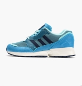 T25e8021 - Adidas Equipment Running Cushion 91 - Women - Shoes