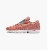 Q60r1729 - Adidas ZX Flux Decon W - Women - Shoes