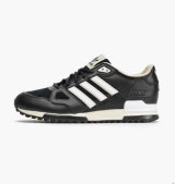 M32t4453 - Adidas ZX 750 - Women - Shoes