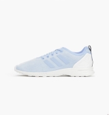 H52q8642 - Adidas ZX Flux Smooth W - Women - Shoes