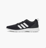 C78z3612 - Adidas ZX Flux Smooth W - Women - Shoes