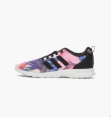 M56q6106 - Adidas ZX Flux Smooth W - Women - Shoes