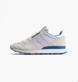 U42n8329 - Adidas ZX 500 OG W - Women - Shoes