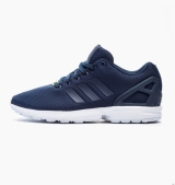 C16c4259 - Adidas ZX Flux - Women - Shoes