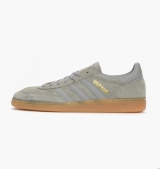 G51l6716 - Adidas Spezial - Women - Shoes