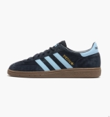 M60t9609 - Adidas Spezial - Women - Shoes