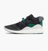 P28f8401 - Adidas EQT 2/3 F15 OG - Women - Shoes