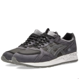 C54w8981 - Asics Gel Lyte Speed 'Stealth Camo' Camo & Grey - Men - Shoes