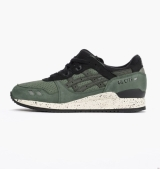 I100p3981 - Asics Gel-Lyte III - Women - Shoes