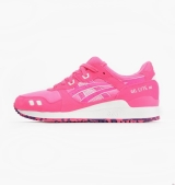 O28l8349 - Asics Gel-Lyte III - Women - Shoes
