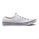 E68m9586 - Converse All Star Dainty White - Women - Shoes