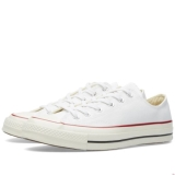 D96y4933 - Converse Chuck Taylor 1970s Ox White - Men - Shoes