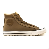 Y27m4568 - Converse All Star Boot 2.0 Sand Dune - Men - Shoes