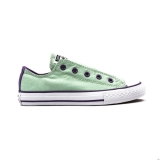 I70e1035 - Converse All Star Simple Slip Juniors Mint Julep - Kid - Shoes