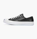 S14n8473 - Converse Jack Purcell Signature Ox - Women - Shoes