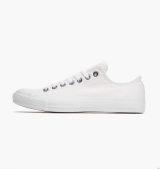 D85m5113 - Converse All Star Canvas Ox - Women - Shoes