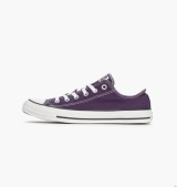 V46h8594 - Converse All Star Ox - Women - Shoes