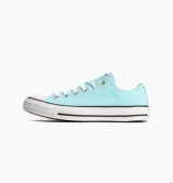 K78l9940 - Converse All Star Ox - Women - Shoes
