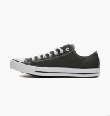 X82s7796 - Converse CT All Star Seasonal OX - Women - Shoes