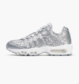 D58e6902 - Nike Air Max 95 Anniversary QS - Women - Shoes