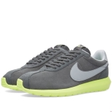 J83u3821 - Nike Roshe LD-1000 QS Anthracite & Wolf Grey - Men - Shoes