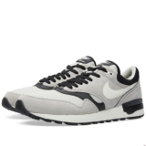 H59n4857 - Nike Air Odyssey Wolf Grey, Sail & Black - Men - Shoes