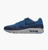 U7a1748 - Nike Air Max 1 Ultra Moire - Women - Shoes