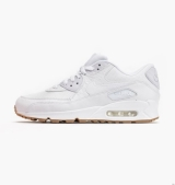 C75o5640 - Nike Air Max 90 Leather PA - Women - Shoes