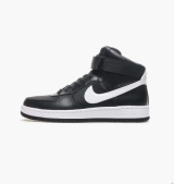 O46n6205 - Nike WMNS AF1 Ultra Force Mid - Women - Shoes