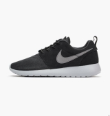 J99q2603 - Nike Roshe One Suede - Women - Shoes