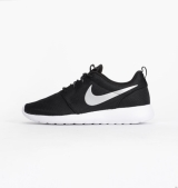 F99c7522 - Nike WMNS Rosherun - Women - Shoes