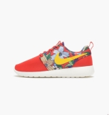 O15f6611 - Nike WMNS Rosherun Print - Women - Shoes