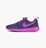 B50b7955 - Nike Wmns Roshe One - Women - Shoes