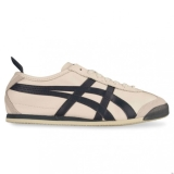 W21f1960 - Onitsuka Tiger MEXICO 66 Birch/India - Unisex - Shoes