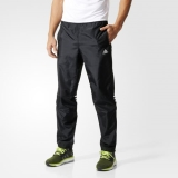E71q2612 - Adidas Response Astro Pants Black - Men - Clothing