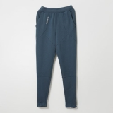 E77y8860 - Adidas Footballer Pants Blue - Men - Clothing