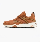 W11l8291 - Puma Blaze Of Glory - Women - Shoes