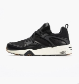 M14t8763 - Puma Blaze Of Glory - Women - Shoes