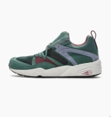 X94z6805 - Puma Blaze of Glory Trinomic CRKL - Women - Shoes