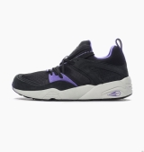 T36n4071 - Puma Blaze of Glory Trinomic CRKL - Women - Shoes