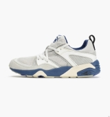 K17m5824 - Puma Blaze of Glory NYY - Women - Shoes