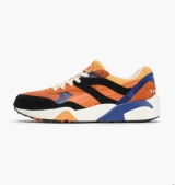 E56d1749 - Puma R698 NYK - Women - Shoes