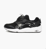 T42y7492 - Puma Disc Blaze Updated Core - Women - Shoes