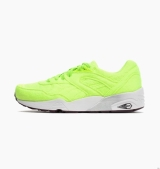 Q88x5144 - Puma R698 Bright - Women - Shoes