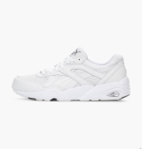 I1f7054 - Puma R698 Leather - Women - Shoes