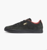 S35l8737 - Puma Court Star OG - Women - Shoes