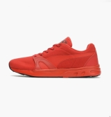 E83b1469 - Puma XT S - Women - Shoes