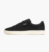 T5c3073 - Puma States - Women - Shoes